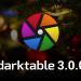 darktable 3.0.0