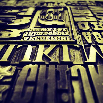 Libre Designers Banner