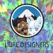 Libre Designers 3.0